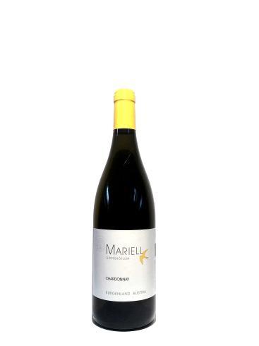Mariell Chardonnay