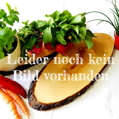 BIO Gewürzspeck vom Schwäbisch Hällischen Landschwein, ca. 25 dag
