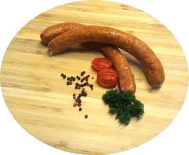 Chili-Griller vom BIO-Schwein